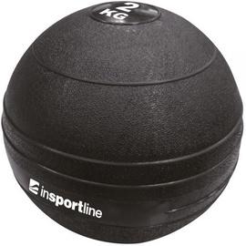 inSPORTline Medicine Slam Ball 2kg