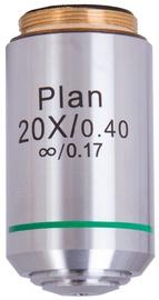 Levenhuk MED 1000 20x/0.40 Plan Objective