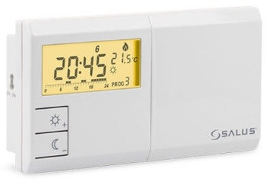 Salus Controls 091FLV2 Thermostat