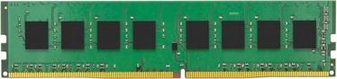 Operatīvā atmiņa (RAM) Kingston KVR29N21D8/32 DDR4 32 GB CL21 2933 MHz