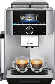 Siemens EQ.9 Plus Connect s700 TI9575X1DE