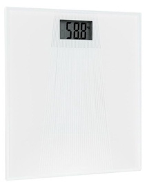 Lanaform Digital Scale PDS-100 LA090305