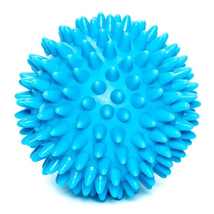 Masažinis kamuoliukas Live Up LS3302
