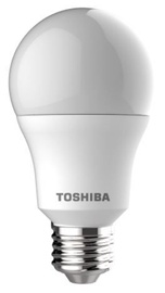 Toshiba LED Lamp 15W White