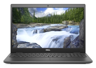 Dell Latitude 3510 Black 273484024_2 PL