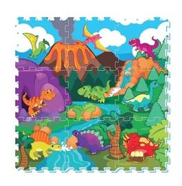 Anek Foam Puzzle Dinosaur 3065