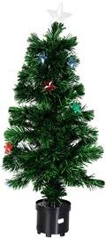 Verners Optic Christmas Tree 90cm 096993