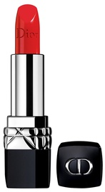 Christian Dior Rouge Dior Lipstick 3.5g 844