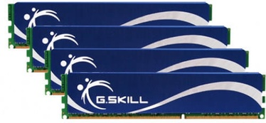 G.SKILL Performance 16GB 800MHz DDR2 CL5 DIMM KIT OF 4 F2-6400CL5Q-16GBPQ