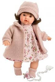 Llorens Doll Aysel 33cm 33328