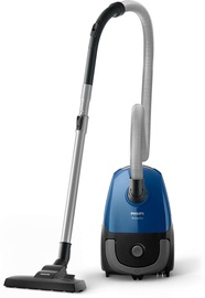 Dulkių siurblys Philips FC8245/09, 750 W