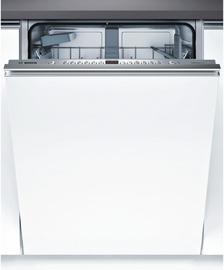 Įmontuojama indaplovė Bosch SBE46CX05E