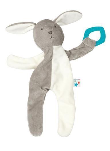Прорезыватель Fashy Rabbit 12009
