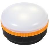 Matkalamp Ferrino Magnet Lamp