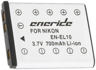 Eneride Battery E Nik EN-EL10 700mAh