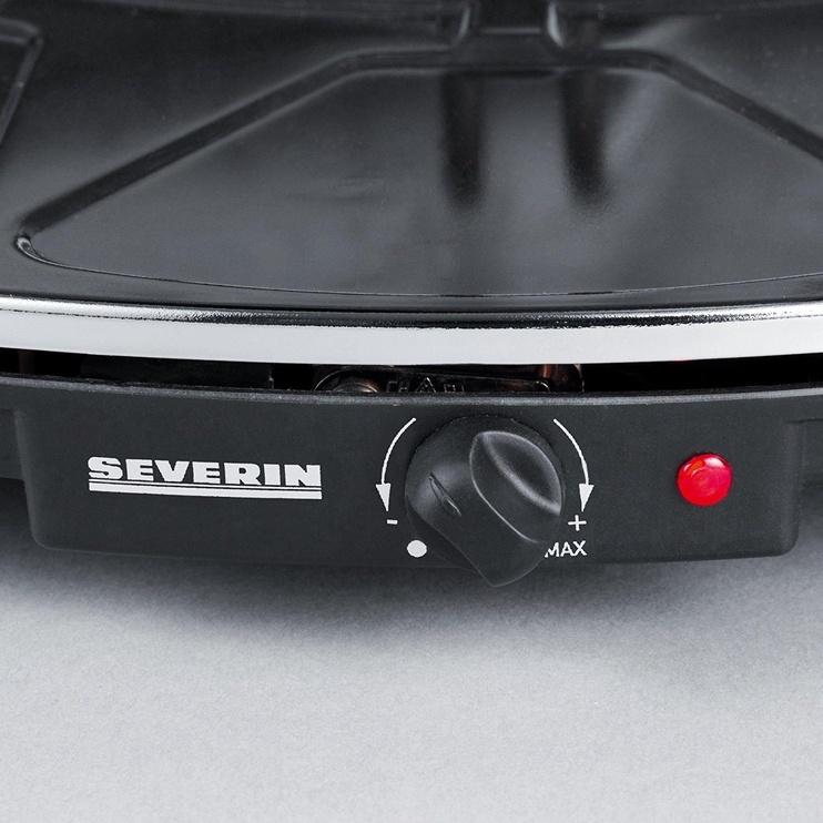Elektrigrill Severin RG 2681