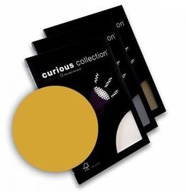 Бумага Antalis Curious Metallics A4, A4, 50 шт.