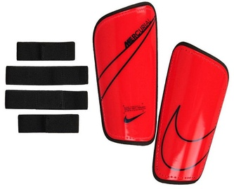 Nike Mercurial Hard Shell Protectors SP2128 644 XL