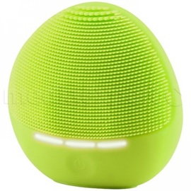 Beautifly B-Pure Face Brush Green