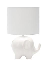 LAMPA GALDA D3691 E27 40W (DOMOLETTI)