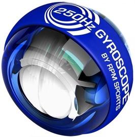Powerball Wrist Ball Classic 250Hz Blue