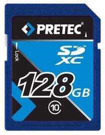 Pretec 128GB SDXC Class 10