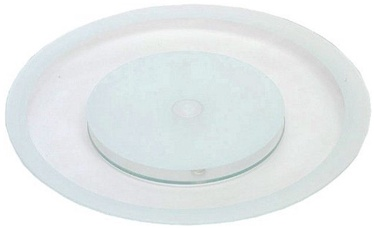 Kesper Rotating Serving Plate 35cm