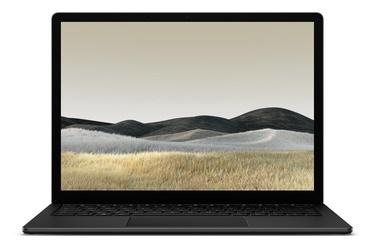 Ноутбук Surface, Intel® Core™ i5, /, 8 GB, 13.5 ″