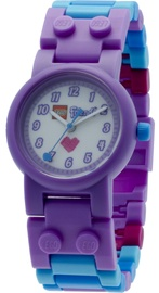LEGO Minifigure Link Buildable Watch Olivia 8020165