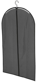 Leifheit Clothes Cover Short 105x60cm Combi System/Black