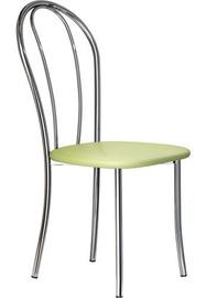 MN Chair B266 Green 2668038
