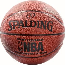 Basketbola bumba Spalding NBA Grip Control, 7