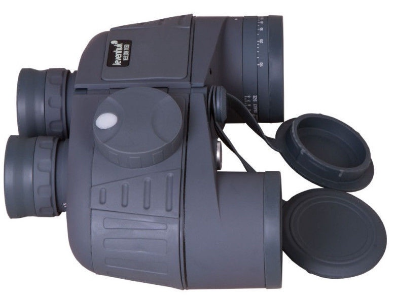 Levenhuk Nelson 7x50 Binoculars