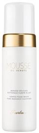 Guerlain Mousse De Beaute Cleansing Foam 150ml