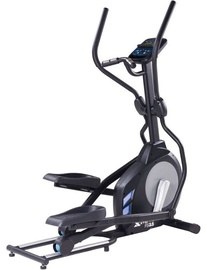 Xterra FS3.5 Elliptical Trainer