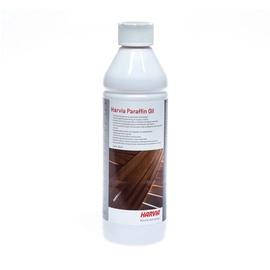Saunas parafīna eļļa Harvia SAC25060, 500Ml