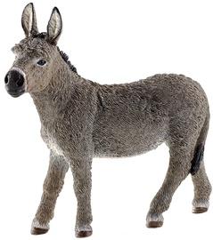 Mängukujuke Schleich Donkey 13772