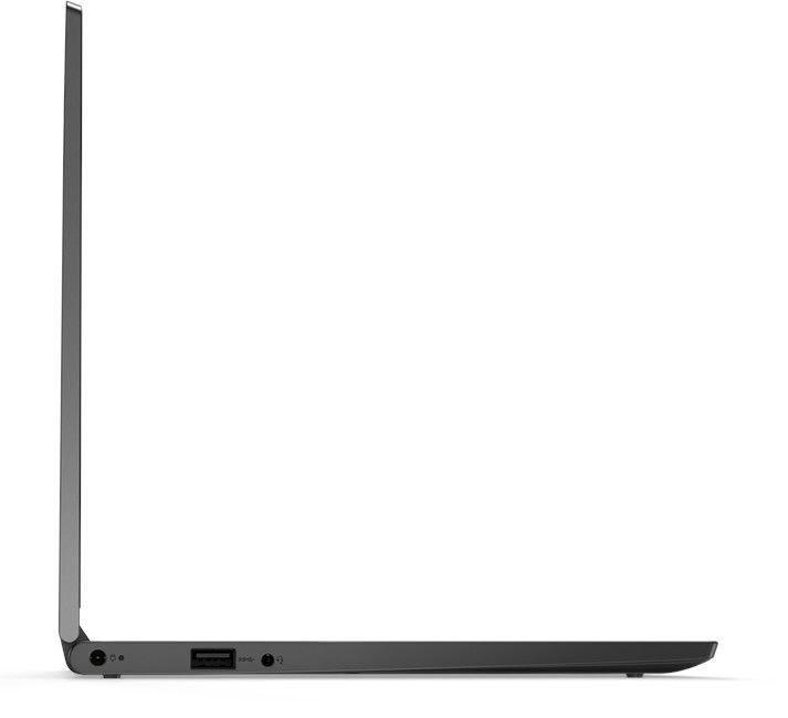 Lenovo Yoga C640-13IML 81UE0052PB PL