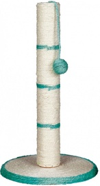 Trixie 4309 Scratching Post 50cm