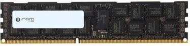 Operatīvā atmiņa (RAM) Mushkin iRAM MAR3R186DT16G24 DDR3 16 GB