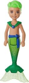 Mattel Barbie Dreamtopia Chelsea Merboy GJJ91