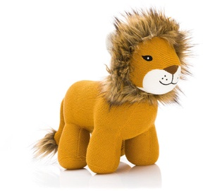 Mīkstā rotaļlieta Fillikid Lion, 50 cm