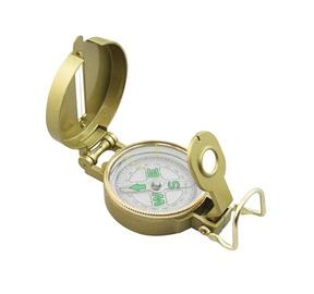Kompass RD-C453