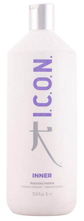 I.C.O.N. Inner Moisturizing Treatment 1000ml
