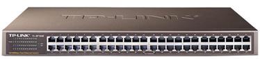 Сетевой концентратор TP-Link TL-SF1048