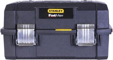 Stanley FMST1-71219 FatMax Cantilever 18''