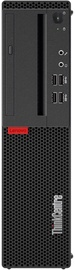 Lenovo ThinkCentre M910s SFF 10MLS59V00 PL