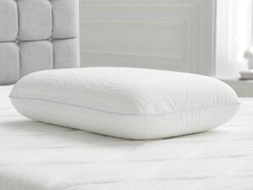 Dormeo True Evolution Pillow 16cm