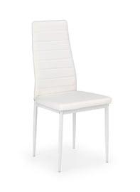 Стул для столовой Halmar K70 White
