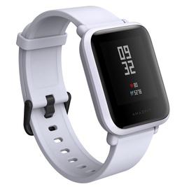 Išmanusis laikrodis Xiaomi Bip, baltas
